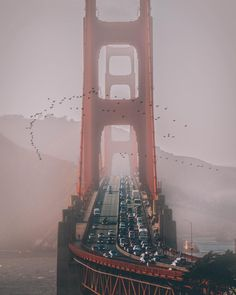 Golden Gate Bridge b