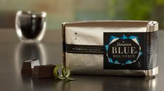 Jamaica Blue Mountain® | Starbucks Coffee Company - There is no better coffee in my mind than Jamaican coffee!