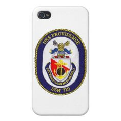 >>>best recommended          USS PROVIDENCE (SSN-719) iPhone 4/4S COVER           USS PROVIDENCE (SSN-719) iPhone 4/4S COVER We have the best promotion for you and if you are interested in the related item or need more information reviews from the x customer who are own of them before please f...Cleck Hot Deals >>> http://www.zazzle.com/uss_providence_ssn_719_iphone_4_4s_cover-256277914543481988?rf=238627982471231924&zbar=1&tc=terrest