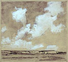 T. Allen Lawson - Auction results - Artist auction records