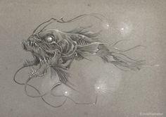 #angler_fish