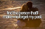 God made us our perfect match so why dont we go out and find him?