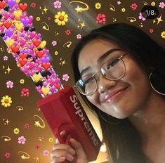 Funny Couple Memes I LOVE YOU in 100 different languages Necklace Best gift for your loved ones Spongebob Face, Memes Spongebob, Cartoon Meme, Anime Meme, New Memes, Dankest Memes, Funny Memes, Kermit, Sapo Meme