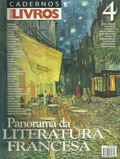 ACADEMIA CELESTIAL DE LETRAS E ARTES - ACLA: DA POESIA FRANCESA, CHARLES BAUDELAIRE * ANTONIO C...