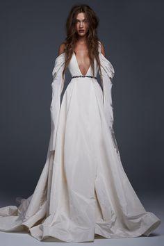 Vera Wang Bride  - HarpersBAZAAR.com
