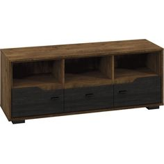 Shalle Entryway Bench, Shelves, Cabinet, Storage, Furniture, Home Decor, Entry Bench, Clothes Stand, Purse Storage