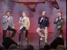 Statler Brothers: Silver Medals and Sweet Memories Favorite Son, My Favorite Music, Thanks For The Memories, Sweet Memories, Military Photos, Country Songs, Cool Countries, Best Vibrators