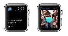 http://www.fastcodesign.com/3040936/how-your-favorite-apps-will-look-on-the-apple-watch