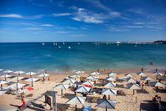 Cascais Beach Jorge Martinez, Portugal, The Good Place, Exotic, Relax, Romantic, Patio, World, Building