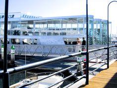 Yacht Wedding Newport Beach, CA Newport Harbor, Newport Beach, Yacht Wedding, Marina Bay Sands, Building, Travel, Viajes, Buildings, Destinations