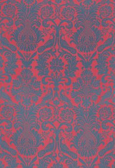 Low prices and fast free shipping on F Schumacher fabrics. Find thousands of patterns. Only first quality. SKU FS-68431. Sold by the yard. #dinningroomchairs