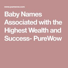 Baby gifts personalized baby boy nursery new baby boy gift nursery babies with these names are likeliest to grow up to be successful negle