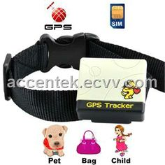 gprs cell phone tracking