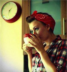 Fair Trade Organic House - Due Torri Coffee