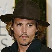 Johnny Depp Isfj, Johnny Depp, Art Pieces, Artworks, Art Work