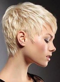 55 New Short Hairstyles for 2019 Bob Cuts for Everyone, New Short Hairstyles for 2019 So the haircuts of 2018 2019 year have absorbed all the good and quality that was offered in previous years. New Short Hairstyles, Cute Short Haircuts, Trending Hairstyles, Pixie Hairstyles, Hairstyles 2018, Easy Hairstyles, Bob Haircuts, Black Hairstyles, Natural Hairstyles