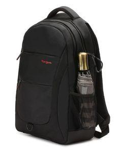 "[ TARGUS ] 15"" Groove X Max Laptop Indigo Color Backpack For Macbook TSB82801AP"