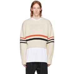f8eb771dd70e 182 meilleures images du tableau Knitwear 2 en 2019   Choker, Color ...