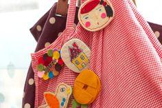 #Paris #Handmade #Oyatsu