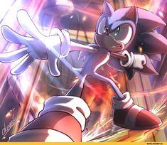 Sonic,соник, Sonic the hedgehog, ,фэндомы,Sonic the hedgehog,StH Персонажи,StH art
