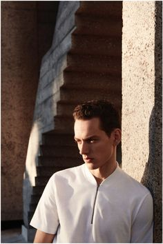 COS-Mr-Porter-Summer-2015-Mens-Capsule-Collection-Look-Book-006