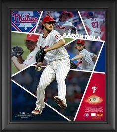 563c44d178e812 Aaron Nola Philadelphia Phillies 15