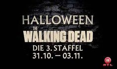 "Wann und wo läuft ""The Walking Dead""? - http://www.dravenstales.ch/wann-und-wo-laeuft-the-walking-dead/"