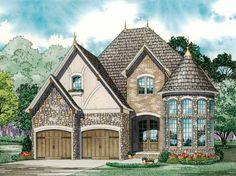 https://www.google.com.ar/search?q=casas de campo hermosas