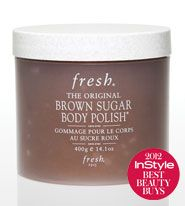 for a treat this is great.  Love the smell and how soft it makes your skin!  $65