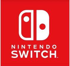 La Nintendo Switch chez Amazon.fr