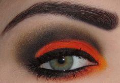 Orange Tree http://www.makeupbee.com/look_Orange-Tree_33046
