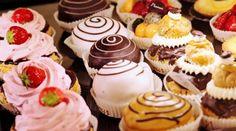 Raison N°8 d'arrêter le sucre : Goutte – Repas Alcalin, le Blog de l'équilibre Acido-Basique