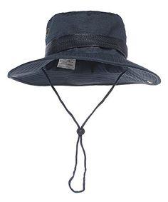 Military Camouflage Bucket Hats Jungle Camo Fisherman Hat... http://www.amazon.com/dp/B01DBPQ7OI/ref=cm_sw_r_pi_dp_gjJhxb1B9TYCY