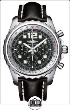 Breitling A2336035/BA68-LS - Reloj  ✿ Relojes para hombre - (Lujo) ✿