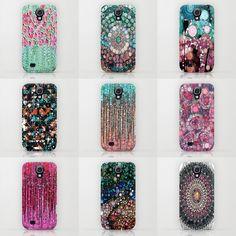 :: Samsung Cases ::