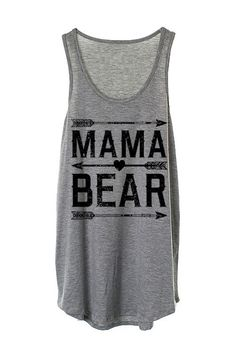 5f43a00813e8ba 261 Best Graphic Top by Color Bear images