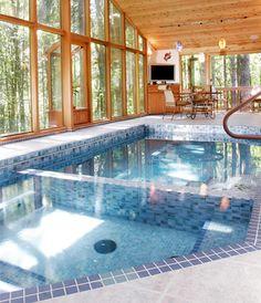 87 Best Pools Images In 2020 Pool Houses Swimming Pools Pool Designs