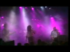 Far Corporation - One Of Your Lovers - YouTube