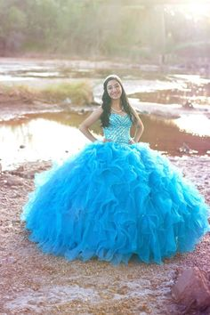On location Quinceanera photography session! https://www.facebook.com/pages/Mandy-Lee-Photography/113937515377935?ref_type=bookmark