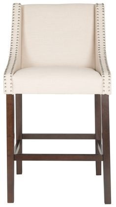 Interior Popular Bar Stools With Backs Set Of 3 From The