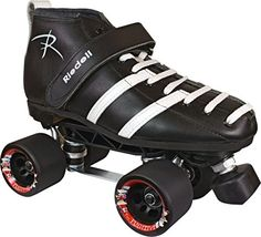 Roller Skate From Amazon * Learn more by visiting the image link.Note:It is affiliate link to Amazon. #RollerSkateStore