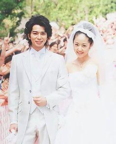 Hana, Dramas, Wedding Dresses, Instagram, Fashion, Movies, Bride Dresses, Moda, Bridal Gowns