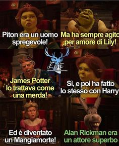 Harry Potter Tumblr, Harry Potter Cast, Harry Potter Fandom, Harry Potter Hogwarts, Harry Potter Memes, Harry Draco, Draco Malfoy, Fandom Memes, Harry Potter Aesthetic