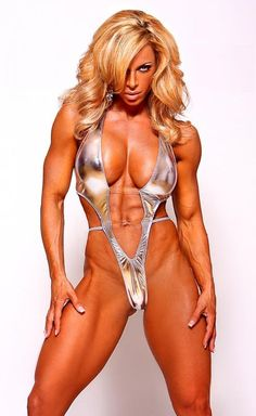 Ava Cowan (42 years old) - Over 40 Female Fitness Models http://fitness-bodybuilding-beauties.blogspot.com/2016/01/over-40-female-fitness-models.html  #Fitness #FitnessModel