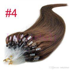Echthaarverlängerungen 100% Wahr Sleek Bunte Haar Pre-farbige Ombre Bündel Honig Blonde Rosa Brasilianische Haarwebart Bundles Körper Welle Reines Remy Haar Erweiterung