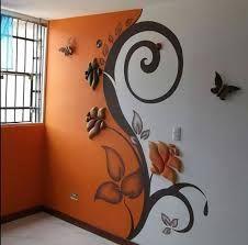 Resultado de imagen para pinturas de  paredes originais