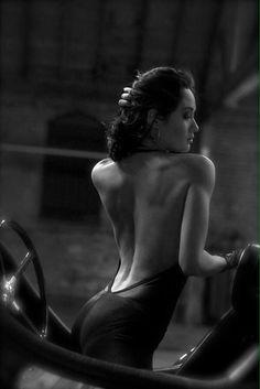 ελεύθερα γυμνό Ebony γυναίκες εικόνες