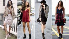 como-usar-slip-dress-inverno
