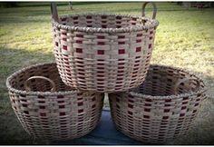 BasketWeavingSupplie