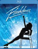 Flashdance [Blu-ray] [1983]